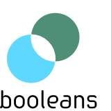 logo-booleans