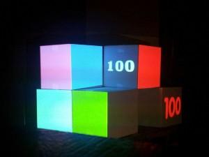 tajometre100