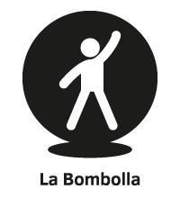 logo_labombolla1