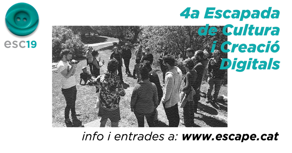 web-entrades-fb